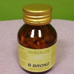B-Bronze