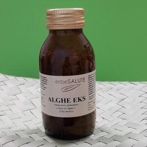 Alghe EKS