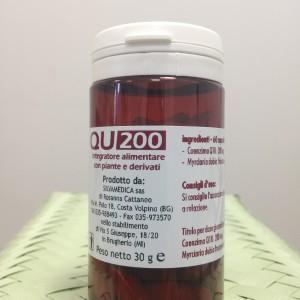 Q200 vitamina C