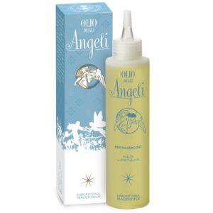 olio-degli-angeli-massaggio-rilassante