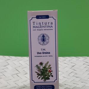 Uva Ursina TM