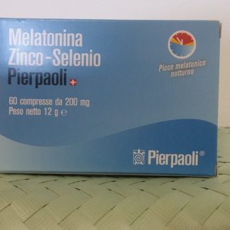 melatonina pp
