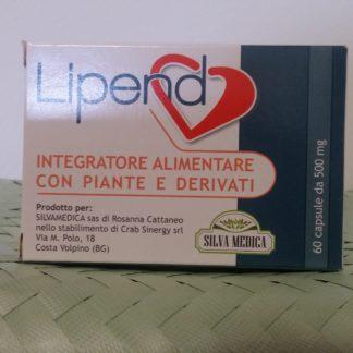 lipend