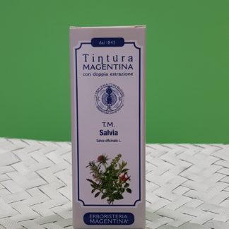 Salvia TM