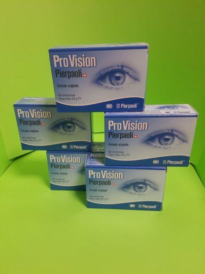 provision pp 5