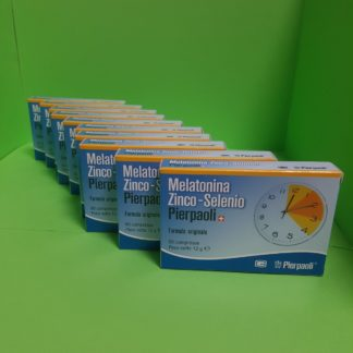 melatonina pp 10